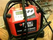 BLACK&DECKER Battery/Charger BC12B BATTERY CHARGER